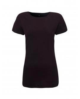 Koszulka damska REGULAR FITTED marka Continental 10