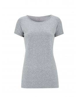 Koszulka damska REGULAR FITTED marka Continental 11