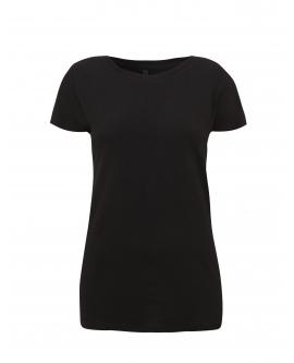 Koszulka damska REGULAR FITTED marka Continental 13