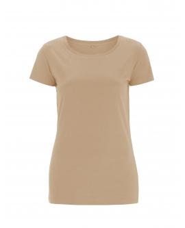 Koszulka damska REGULAR FITTED marka Continental 15