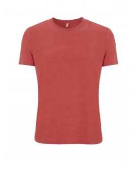 T-Shirt Unisex z Recyklingu marka Salvage 5