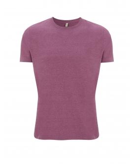 T-Shirt Unisex z Recyklingu marka Salvage 6