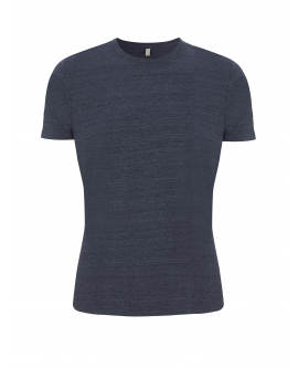 T-Shirt Unisex z Recyklingu marka Salvage 7