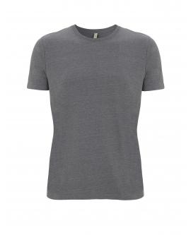 T-Shirt Unisex z Recyklingu marka Salvage 10