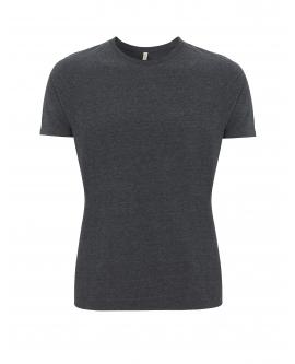 T-Shirt Unisex z Recyklingu marka Salvage 11