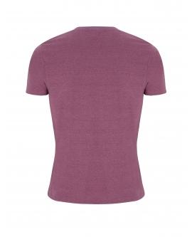 T-Shirt Unisex z Recyklingu marka Salvage 15