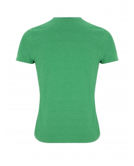 T-Shirt Unisex z Recyklingu marka Salvage 18