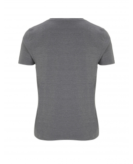 T-Shirt Unisex z Recyklingu marka Salvage 19