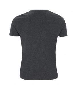 T-Shirt Unisex z Recyklingu marka Salvage 20