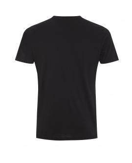 T-Shirt Unisex z Recyklingu marka Salvage 21
