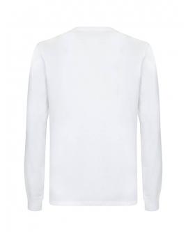 Koszulka z długim rękawem marka EARTHPOSITIVE 4