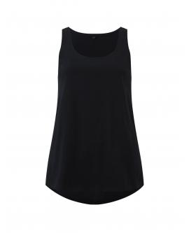 Koszulka damska Classic Vest marka EARTHPOSITIVE 6