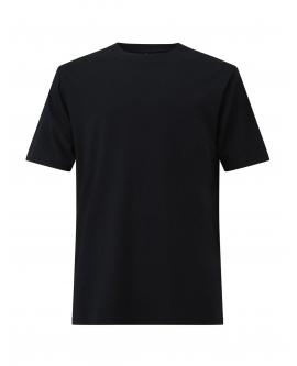 Koszulka Unisex oversized marka EARTHPOSITIVE 5