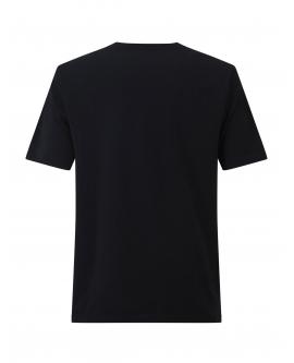 Koszulka Unisex oversized marka EARTHPOSITIVE 7