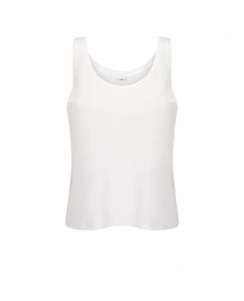 Koszulka Damska EcoVero marka Continental 7