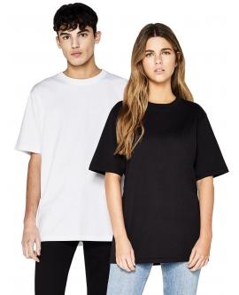 Koszulka Unisex oversized