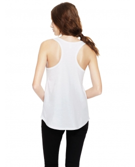 Koszulka damska Vest marka EARTHPOSITIVE 5