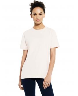 T-Shirt Unisex Heavy marka EARTHPOSITIVE 4