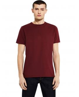 T-Shirt Unisex Heavy marka EARTHPOSITIVE 3