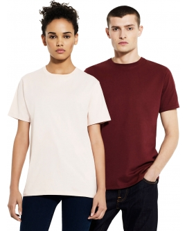 T-Shirt Unisex Heavy marka EARTHPOSITIVE 2