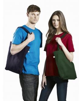 Torba Fashion marka EARTHPOSITIVE 2