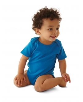 Body dziecięce marka EARTHPOSITIVE 2