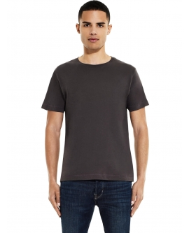 Koszulka Classic Unisex marka Continental 4