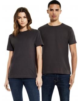 Koszulka Classic Unisex