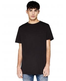 Koszulka męska LONG marka Continental 3