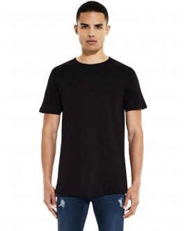 Koszulka męska LONG marka Continental 5