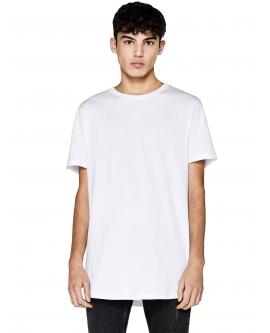 Koszulka męska LONG marka Continental 2