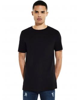 Koszulka męska LONG marka Continental 4