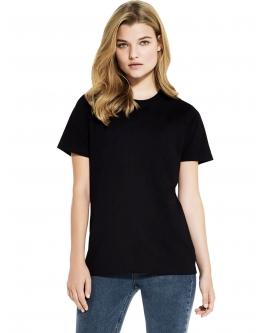 T-Shirt Unisex z Recyklingu marka Salvage 3