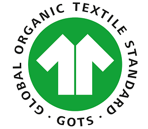 Global Organic Textiles Standard