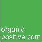 Organic Positive sklep z odzieżą